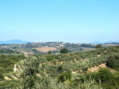 Villa Franca (TVN300), Location Gite à Tavarnelle Val di Pesa - Photo 27 / 28