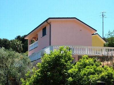 Villa Beatrice (IMP224)