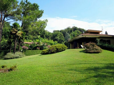 Villa Rosa (PVA290), Maison 6 personnes à Porto Valtravaglia