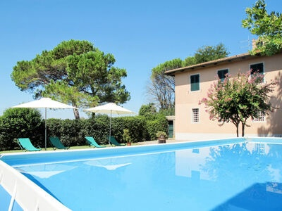 Casa Girasole (SMN101)