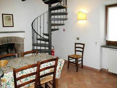 Boriano, Location Gite à Orvieto - Photo 7 / 27