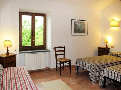 Boriano, Location Gite à Orvieto - Photo 8 / 27