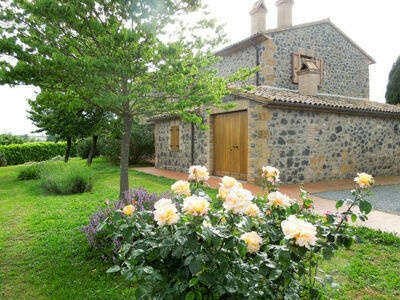 Boriano, Location Gite à Orvieto - Photo 15 / 27
