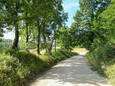 Boriano, Location Gite à Orvieto - Photo 21 / 27