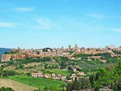 Boriano, Location Gite à Orvieto - Photo 26 / 27
