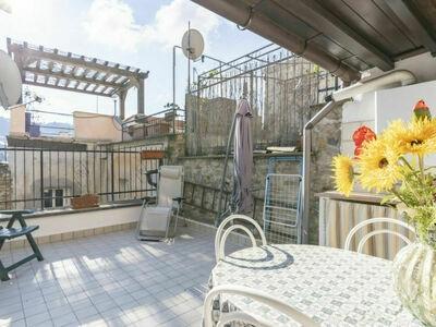 Casa Gaia (TAG120), Maison 4 personnes à Arma di Taggia