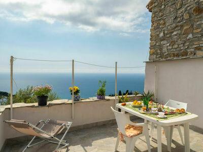 Sole (SLR224), Maison 4 personnes à San Lorenzo al Mare