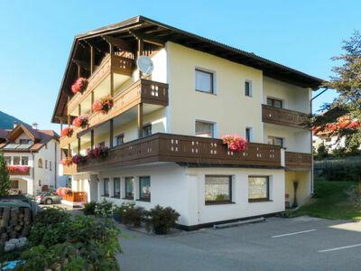 Haupthaus Schönblick (SVH123)