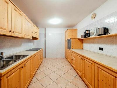 Mantel (CPO230), Location Maison à Campitello - Photo 6 / 37