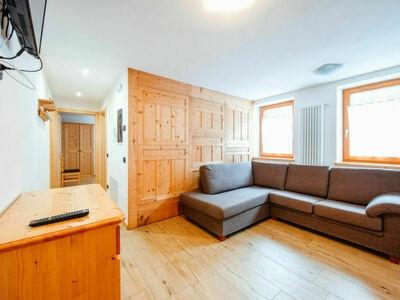Mantel (CPO230), Location Maison à Campitello - Photo 7 / 37