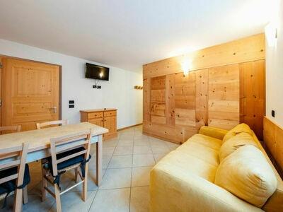 Mantel (CPO230), Location Maison à Campitello - Photo 8 / 37