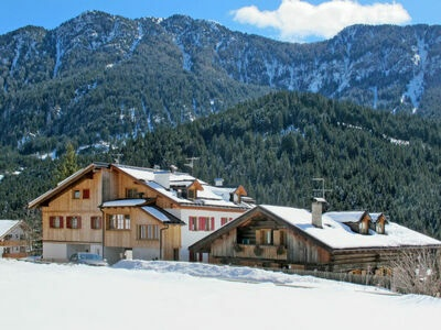 Mantel (CPO230), Location Maison à Campitello - Photo 23 / 37