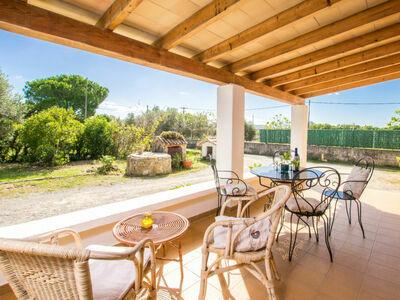 Can Mateu, Location Maison à Pollença - Photo 3 / 29