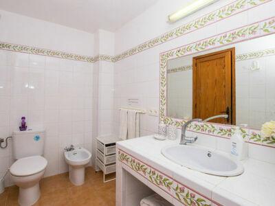 Can Mateu, Location Maison à Pollença - Photo 9 / 29