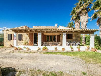 Can Mateu, Location Maison à Pollença - Photo 17 / 29