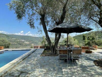 Il Rifugio (BCM110), Maison 4 personnes à Boscomare
