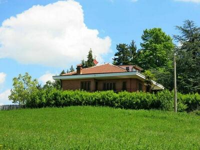 Pinetina (BCO180), Maison 7 personnes à Bossolasco
