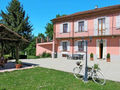 Casa Manuela (AST165)