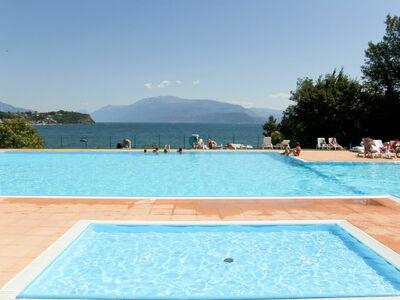 San Giorgio Vacanze (MOG220)