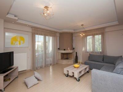 Villa Armonia, Location Villa à Adele - Photo 1 / 12