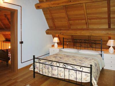 Il Casello (GLL100), Location Maison à Sillano - Photo 4 / 16