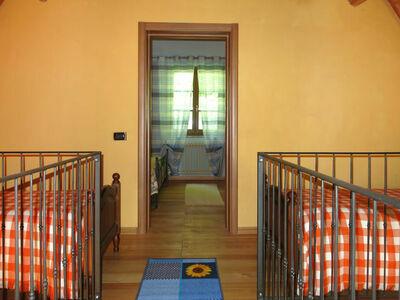 Il Casello (GLL100), Location Maison à Sillano - Photo 8 / 16