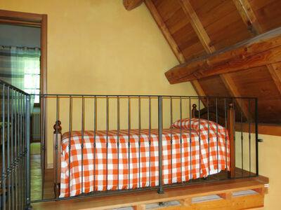 Il Casello (GLL100), Location Maison à Sillano - Photo 9 / 16
