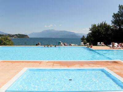 San Giorgio Vacanze (MOG221)