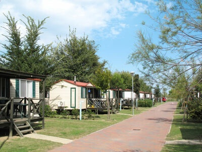 Camping Marelago (CAO460)