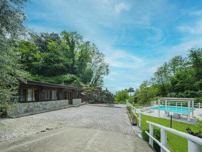 La Fonte (FIO100), Location Maison à Fiano - Photo 2 / 15