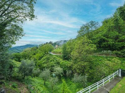 La Fonte (FIO100), Location Maison à Fiano - Photo 4 / 15