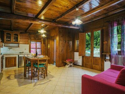 La Fonte (FIO100), Location Maison à Fiano - Photo 5 / 15