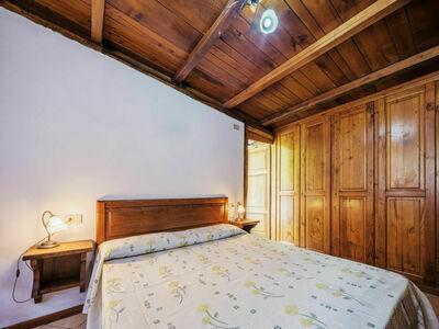 La Fonte (FIO100), Location Maison à Fiano - Photo 14 / 15