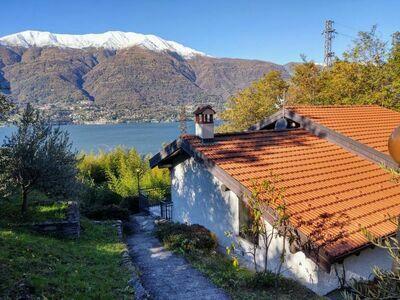 Villa Annita (DER170)