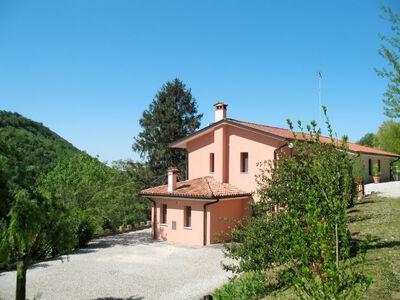 Casa dei Fiori (CPP400)