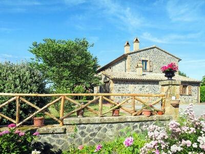 Villa Trinkl, Location Villa à Hopfgarten im Brixental - Photo 1 / 40