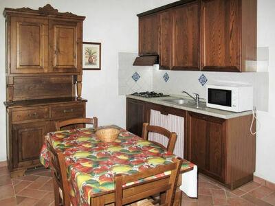 Villa Trinkl, Location Villa à Hopfgarten im Brixental - Photo 8 / 40