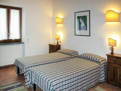 Villa Trinkl, Location Villa à Hopfgarten im Brixental - Photo 10 / 40