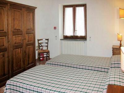 Villa Trinkl, Location Villa à Hopfgarten im Brixental - Photo 11 / 40