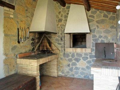 Villa Trinkl, Location Villa à Hopfgarten im Brixental - Photo 24 / 40