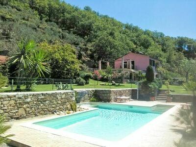 Villa Loretta (PRE155)