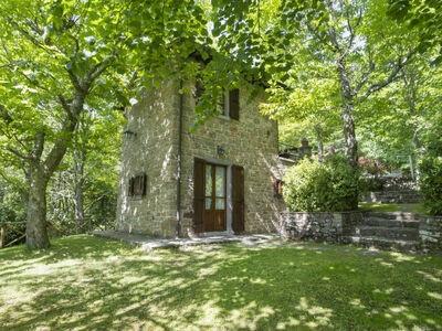 Cottage Contadina (CRT120)