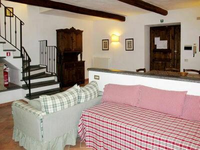 Boriano, Location Gite à Orvieto - Photo 6 / 28