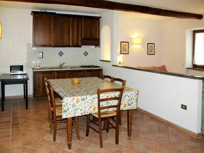 Boriano, Location Gite à Orvieto - Photo 8 / 28