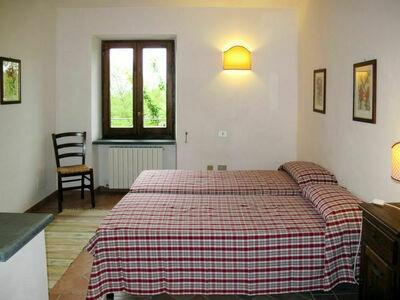 Boriano, Location Gite à Orvieto - Photo 10 / 28
