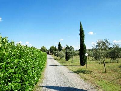 Boriano, Location Gite à Orvieto - Photo 15 / 28