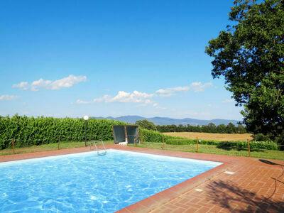Boriano, Location Gite à Orvieto - Photo 3 / 27