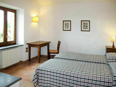 Boriano, Location Gite à Orvieto - Photo 10 / 27