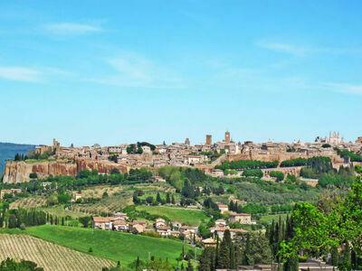 Boriano, Location Gite à Orvieto - Photo 25 / 27