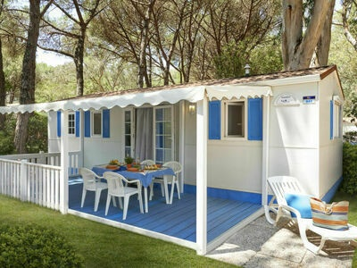 Maison de vacances de charme avec terrasse à Trou de Bra